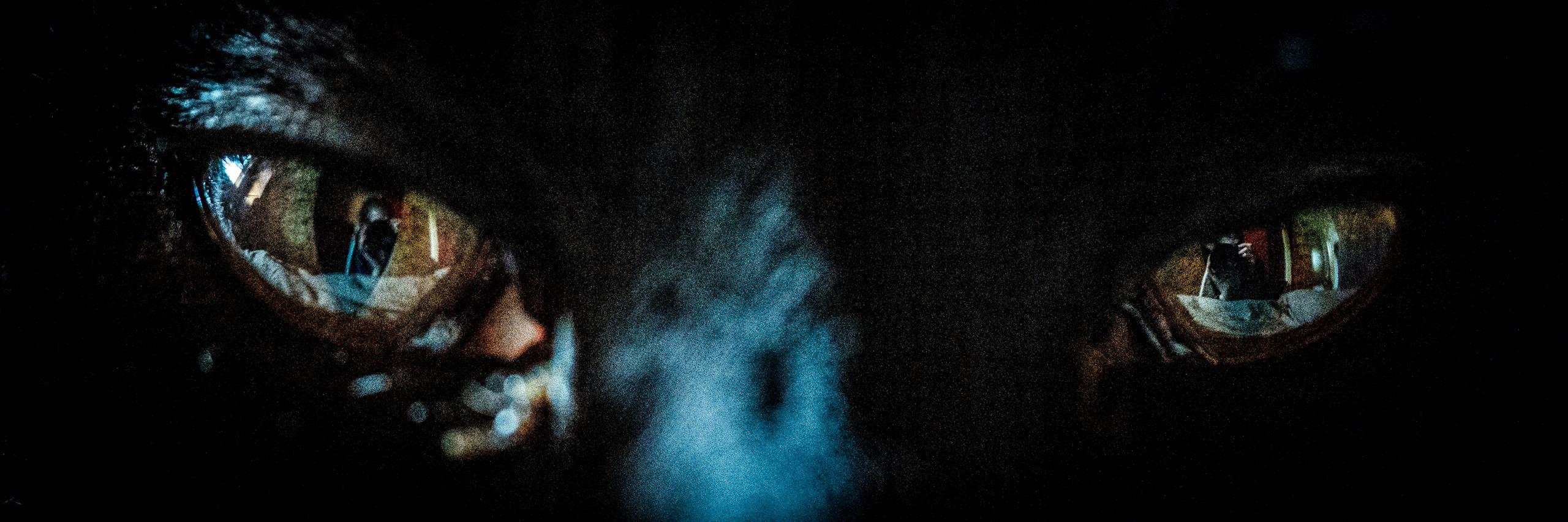 Danièle Sikirdji Schwob Photographie